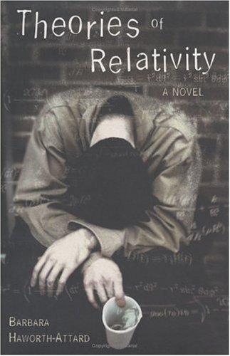 9780805077902: Theories of Relativity