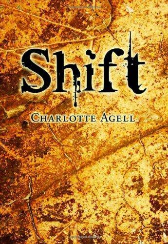 9780805078107: Shift