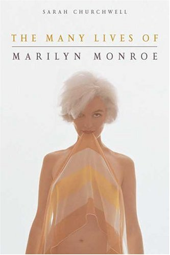 9780805078183: The Many Lives Of Marilyn Monroe