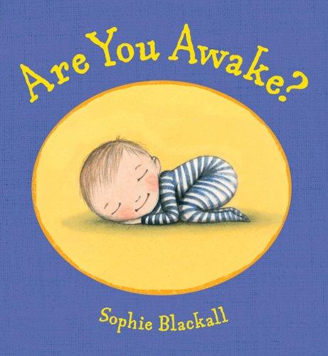 9780805078589: Are You Awake?