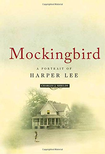 9780805079197: Mockingbird: A Portrait of Harper Lee