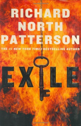 9780805079470: Exile: A Novel