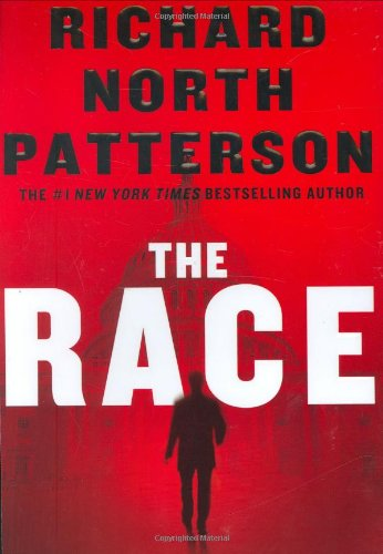 The Race: Patterson, Richard North