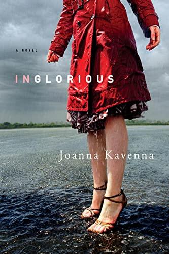 9780805081893: Inglorious
