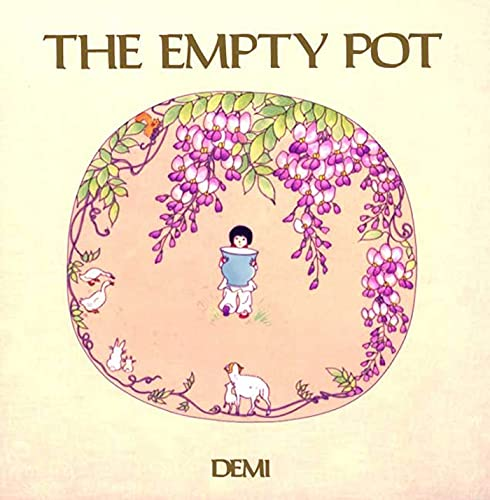 9780805082272: The Empty Pot