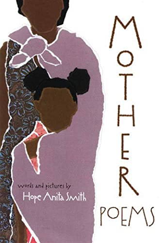 9780805082319: Mother Poems