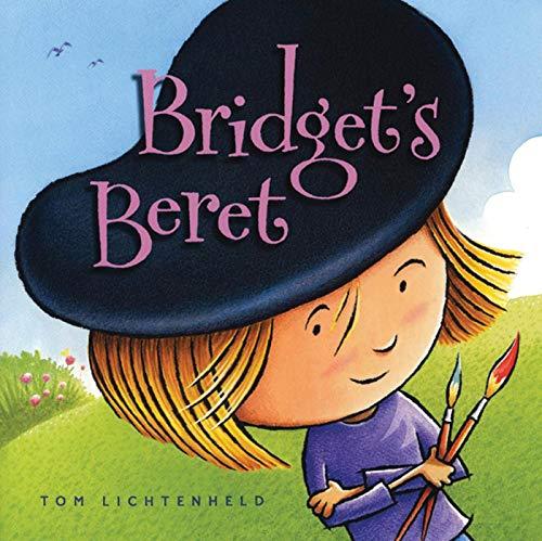 9780805087758: Bridget's Beret