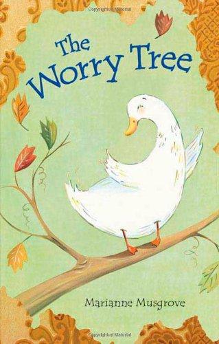 9780805087918: The Worry Tree