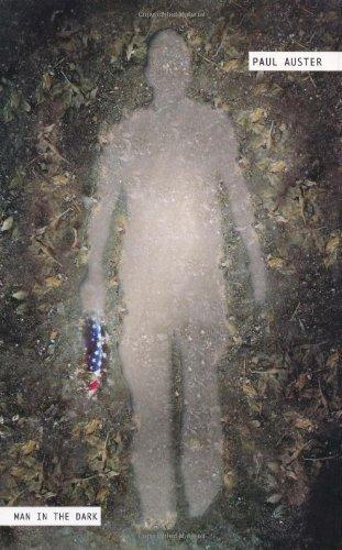 9780805088397: Man in the Dark