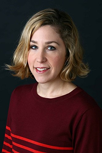 9780805089240: Parenting, Inc.: How We Are Sold on $800 Strollers, Fetal Education, Baby Sign Language, Sleeping Coaches, Toddler Couture, and Diaper