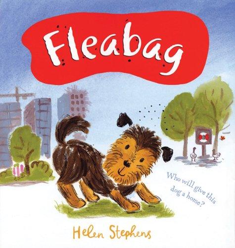 9780805089752: Fleabag