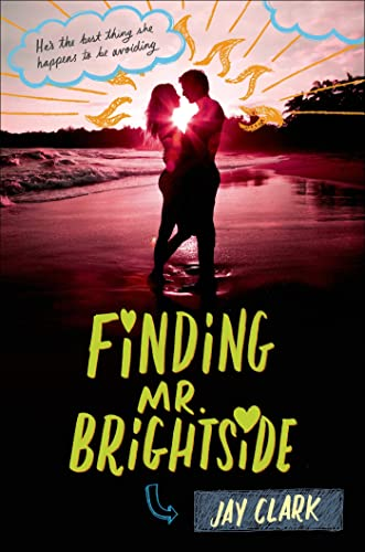 9780805092578: Finding Mr. Brightside