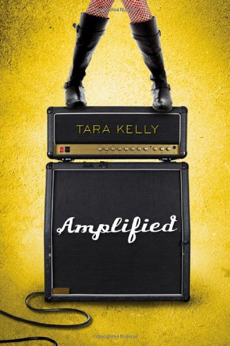 9780805092967: Amplified