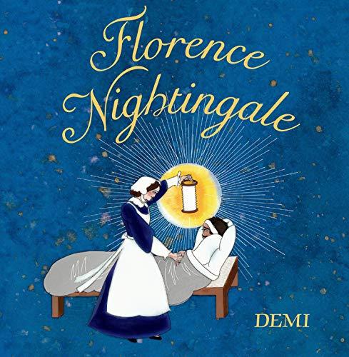 9780805097290: Florence Nightingale
