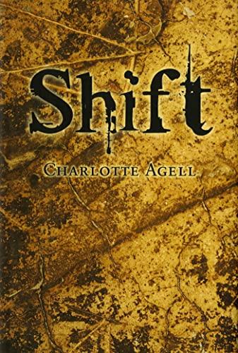 9780805097429: Shift