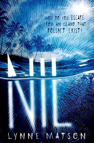 9780805097719: Nil (Nil Series)