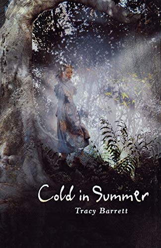 9780805098716: Cold in Summer