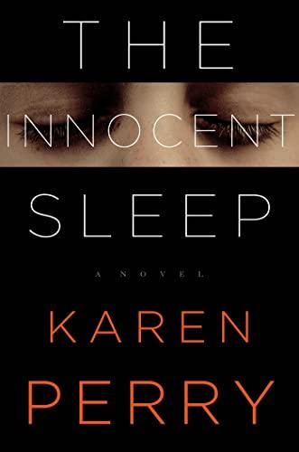 9780805098723: The Innocent Sleep: A Novel