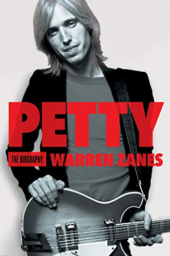 9780805099683: Petty: The Biography