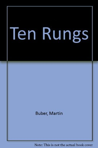 9780805200188: Ten Rungs