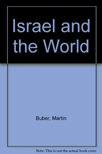 buber crisis essay in israel library martin time world Martin buber the world is not comprehensible, but it is embraceable: through the embracing of one of its beings each thing and being has a twofold nature: passive, absorbable, usable, dissectable, comparable, combinable, rationalizable, and the other, the active, non-absorbable, unusable, undissectible, incomparable, noncombinable.