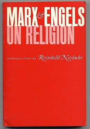 9780805200676: On Religion