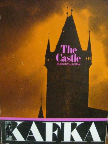 The Castle: Franz Kafka