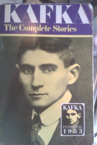 9780805204230: Complete Stories