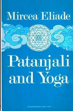 Patanjali and Yoga