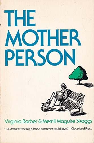 9780805205657: The Mother Person