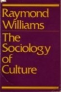 9780805206968: Sociology of Culture