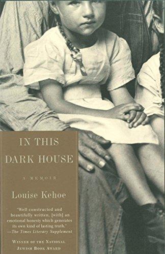 9780805210170: In This Dark House: A Memoir