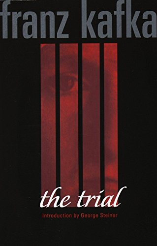9780805210408: The Trial
