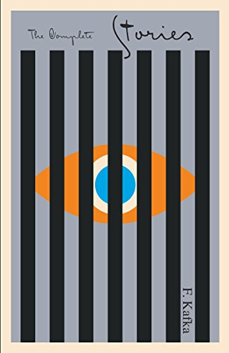 9780805210552: Franz Kafka: The Complete Stories
