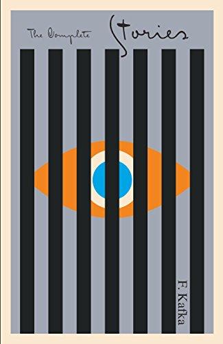 9780805210552: The Complete Stories (Schocken Kafka Library)