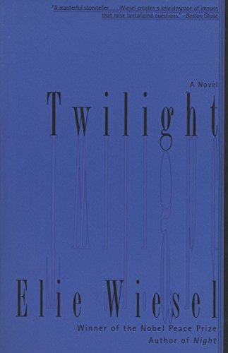 9780805210583: Twilight