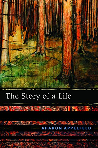 9780805211269: The Story of a Life