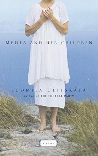 9780805211443: Medea and Her Children