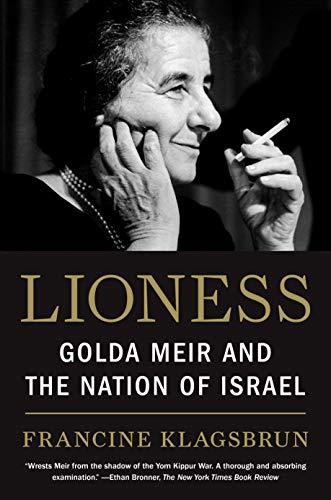 Israelischer politiker