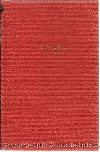 9780805235005: Letters to Felice