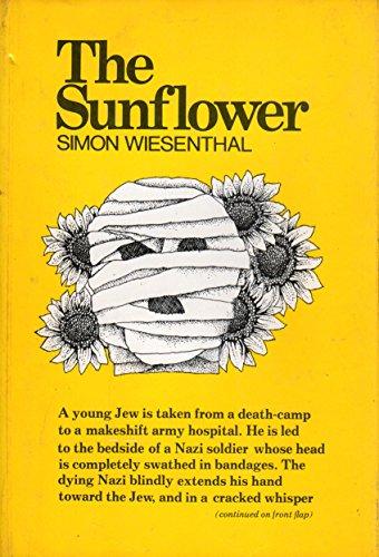 9780805236125: The Sunflower