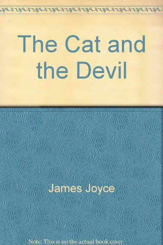 9780805237825: The Cat and the Devil