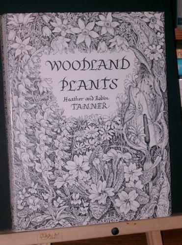 9780805238211: Woodland Plants