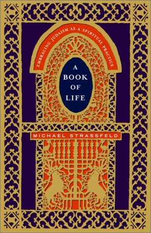 9780805241242: Book of Life