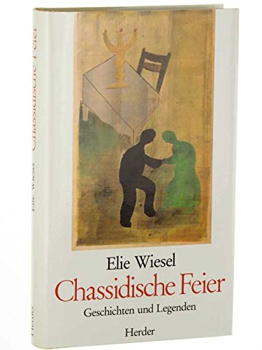 9780805250480: Against Silence: The Voice and Vision of Elie Wiesel