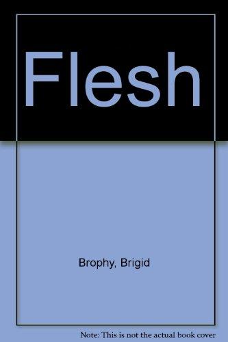 9780805280050: Flesh