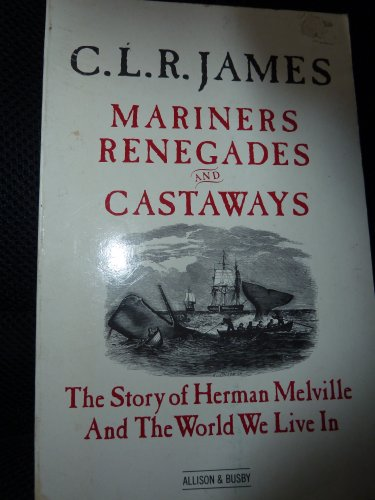 9780805281903: Mariners, Renegades and Castaways