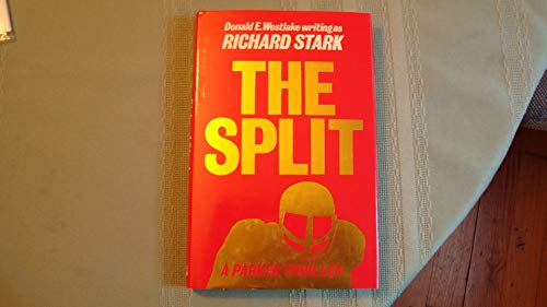 The Split: Stark, Richard