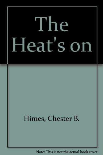 9780805282511: The Heat's on