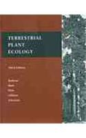 9780805300048: Terrestrial Plant Ecology